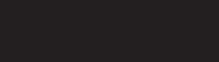 SUREdesign Logo